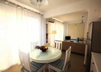 Hotel Paphos, 10 Dimma Street, Meltemi Villas