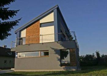 Wohnung Spišské Bystré, Vodárenská 5, Modrý Dom