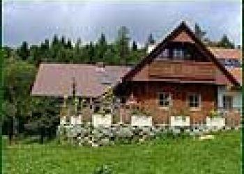 Hohenfled 11, 8524 Bad Gams, Hackl, Ferienwohnung