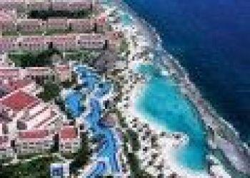 Hotel Riviera Maya, KM. 72 Carretera Cancun - Tulum, Hard Rock Riviera Maya 5*