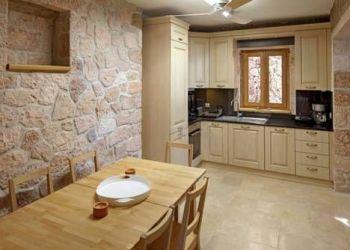 Agios Nikitas, 31080 Agios Nikitas, Beyond Villas
