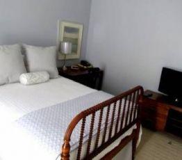 Hotel Rothesay, 3180 Rothesay Rd., Shadow Lawn Inn