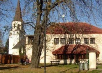 Náměstí 243, Frýdlant nad Ostravicí, Penzion a restaurace Merlin