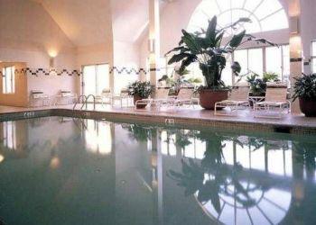 Hotel McGovernsville, 101 Granite Run Drive, Hilton Garden Inn Lancaster