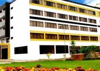 Hotel Tiquipaya, Calle Cochabamba - Camino a Apote/El Paso, Regina Resort & Convenciones