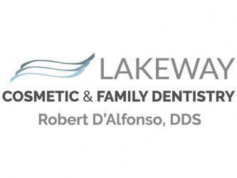 Lakeway Cosmetic Dentistry Shop