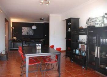 Wohnung Puerto Calero, Tanausu, Villa El Alcaudón