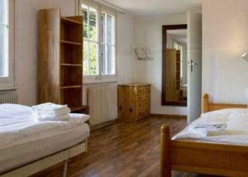 Wohnung Amden, Dorfstrasse 49, Amden Loft