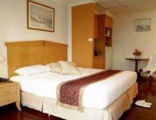 Ghatghar Road, Village Shendi, Bhandardara, Anandvan Resort - ID3