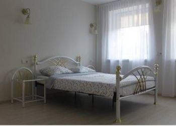 Hotel Palanga, Baltijos Aikšt? 18A, Elena
