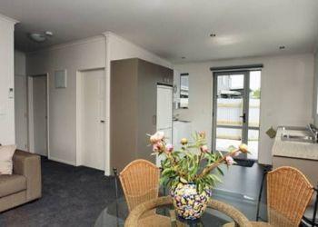 Wohnung Blenheim, 24 Nelson Street, Two Tree Lodge