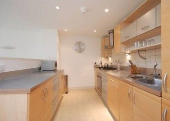 3 bedroom apartment Cairnhill, D9-14 Central, Cairnhill Circle, Avital: I have a room