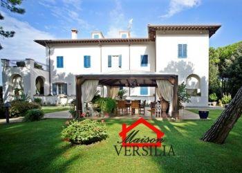 Villa/Immobili di lusso Massa, Ronchi, Villa/Immobili di lusso in vendita