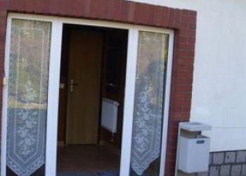 Wohnung Milzow, Reinberger Straße 13, Monteurwohnung, Ferienwohnung