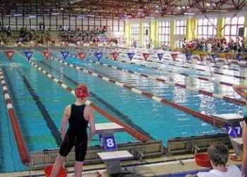 Privatunterkunft/Zimmer frei Dębica, Pustynia 115A, Ośrodek Sportowo Wypoczynkowy PUSTYNIA