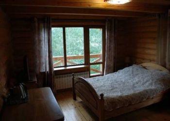Bogdana Khmelnitskogo 8, 78442 Deljatyn, Kraevyd Hotel
