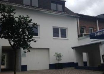 Wohnung Niederzier-Hambach, Große Forststr. 176, Hotel Häusgen