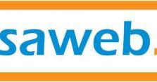 Casaweb.tv