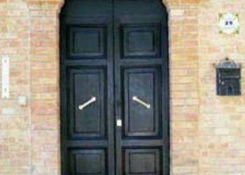 Via Santa Maria 29A, Papiano, Casa Girasole