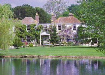 POWDERMILL LANE, BATTLE, TN33 0SP BATTLE, Whatlington, Powdermills Country House Hotel