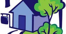 Overseas-Properties.com