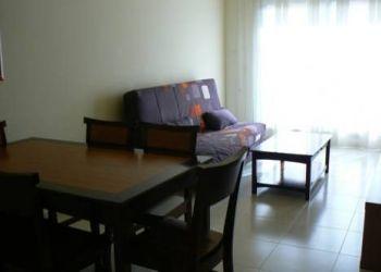 Wohnung La Pineda, Amadeo Vives, Apartamentos Las Maldivas