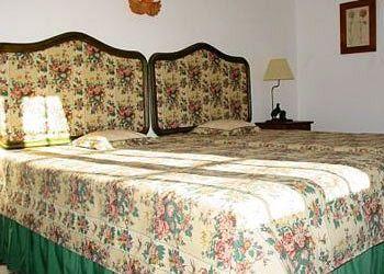 Hotel Neves, Cabeca Gorda, , Monte Da Corte Ligeira