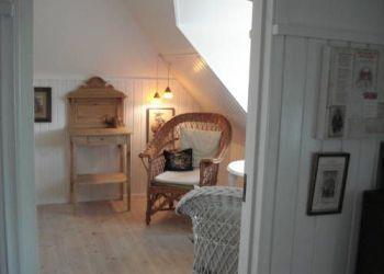Wohnung Ærøskøbing, Thorupvej 22, Kondrups Hus