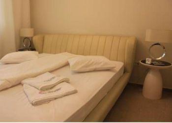 Appartement  de vacances Eforie Nord, Str. Tudor Vladimirescu, Steaua De Mare Luxury Apartments