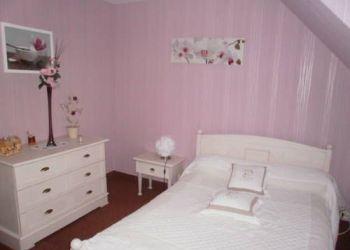 Wohnung Séné, 8 rue de Calafré - Mousterian, Chambres D'hôtes Ty Mezad