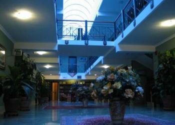 Via Colle Ferro, 39/A, 12 Guidonia, Hotel Fabio