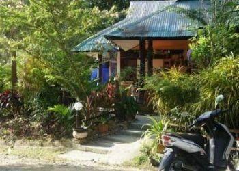 Hotel Krabi, 84/1 Moo 2, The Sun Ao Nang Bungalow