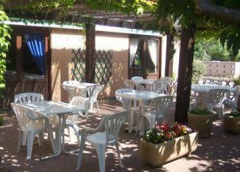 Zone activitée du tubé, 13800 Istres, Hotel Comfort Inn Istres
