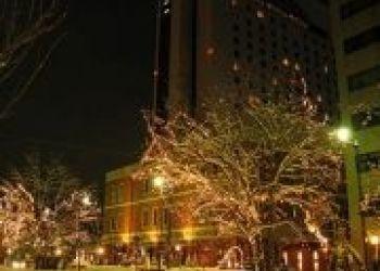Hotel Asahikawa, 6jo-dori 9-chome, Hotel Asahikawa Grand