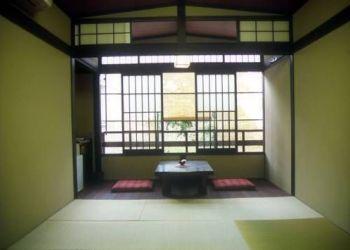 Hotel Kyoto, Kamigyo-ku Motoseiganji-dori Horikawa Higashi-iru Nishimachi 458, Yadoya Nishijinso