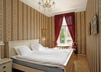 Hotel Sjuntorp, Stenliden 4, Stenliden Bed & Breakfast