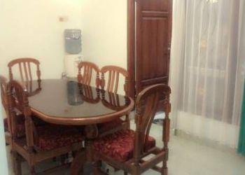 Perum Citra Alam Sejahtera Kav. 3E Jl. Kaliurang Km 9, 55581 Sleman, Ndalem Hardjodikoro Syariah Homestay