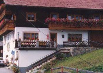 Langesthei 36, 6553 Kappl, Mühlbach, Ferienwohnung