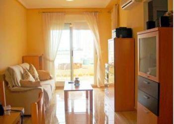 Benidorm, Apartment Jardin De Benidorm I Benidorm