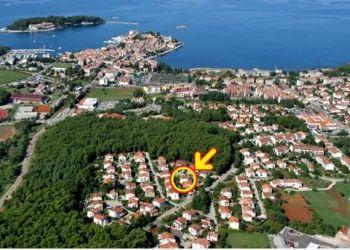 Ive Andri?a 8, 52440 Poreč, Apartments Mladenka