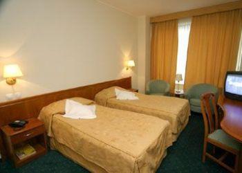 Hotel Dorobanţ, ANASTASIE PANU STREET NO. 5, R-6600 IASI, ROMANIA, Unirea (non-renovated)