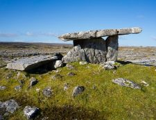 Doolin, Residential building land for sale - ID3