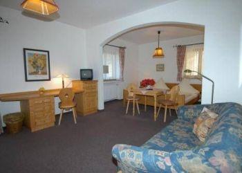 Hotel Grainau, Loisachstr. 33, Haus Florian