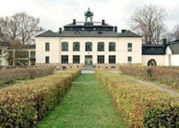 Djursholmsvagen 30, Taby, Nasby Slott