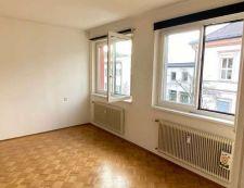 9470 St. Paul im Lavanttal, 3 Zimmer Wohnung mieten - ID2