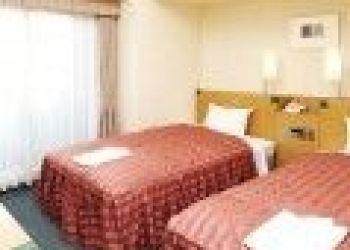 Wohnung Asahikawa, 9-1704-18 4jodori, Leopalace Asahikawa 3*