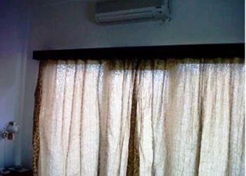 Main temple Road, 471606 Khajuraho, Hotel Narayana Palace