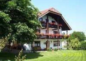 Kogl 29, 4880 St. Georgen im Attergau, Ferienwohnung Mair