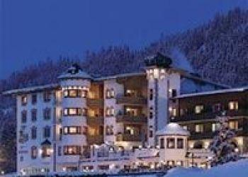Hotel Wildschönau, Roggenboden 216, Hotel Silberberger