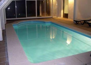 El Pinar, 31251 Larraga, Hotel Rural El Castillo